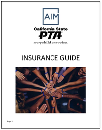 InsuranceCover.png