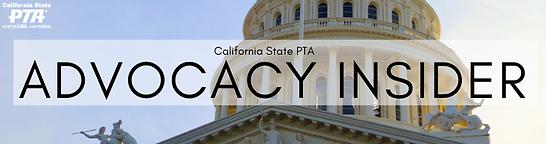 advocacy insider logo.png