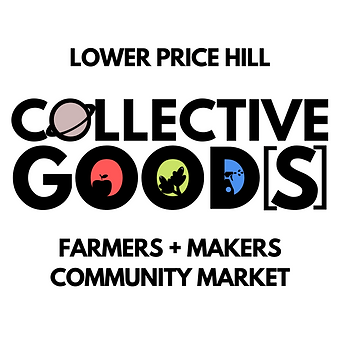 Collective Goods Descriptive Logo PNG.pn