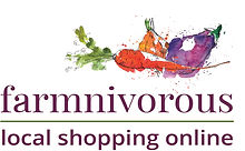 farmnivorous veggies logo NEW.jpg