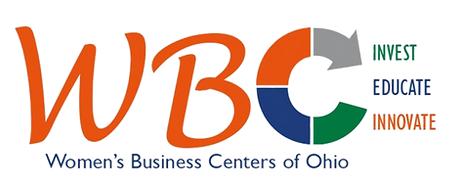 Womens Business Centers of Ohio_edited.p