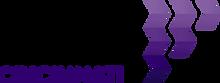 SVP-Cincinnati-_-Logo-360x135.png