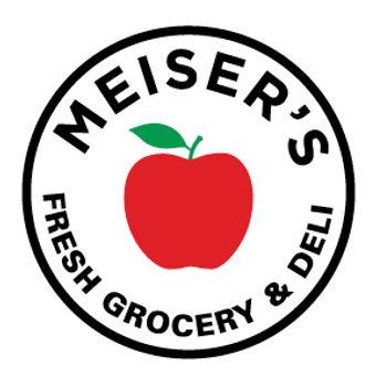Meisers_Grocery_Logo_Web.jpg