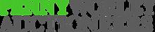 logo-masthead__large.png