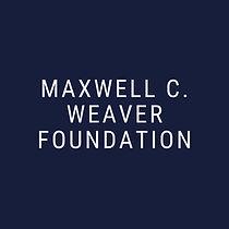 MAXWELL WEAVER (1).jpg