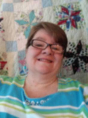 Baker, Melissa 7.jpg