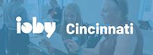 Cincinnati-Cover.png