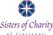 Logo Sr Charity.jpg