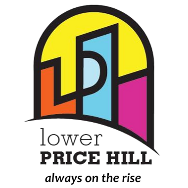 LPH LOGO REVISED_edited.png