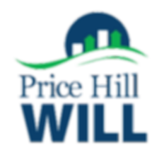 Price Hill Will_edited.png