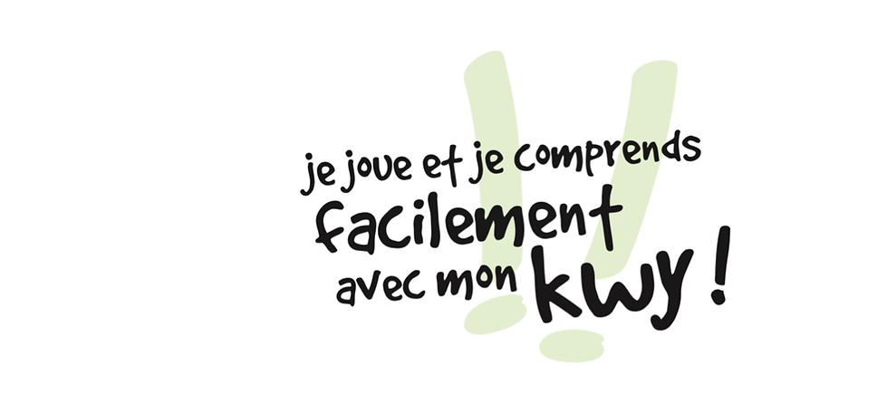 KWY_JE-JOUE-ET-JE-COMPRENDS-FACILEMENT.p