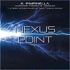 Nexus Cover.jpg