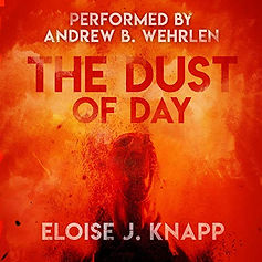 Dust of Day Cover.jpg