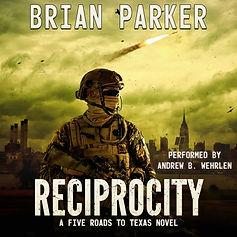 Reciprocity Cover.jpg