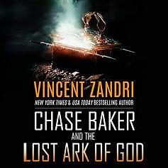 Lost Ark cover.jpg