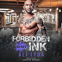 Forbidden Ink.jpg