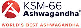 ksm-66-logo-full-4.jpeg