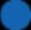 ge-monogram-primary-blue-rgb-2.png