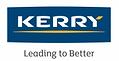kerry-logo-new-5.png