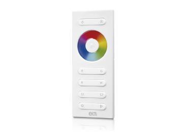 RGB-W Remote Control