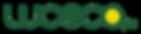 Luceco_plc_logo-1.png