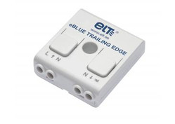 Bluetooth Dimmer Switch
