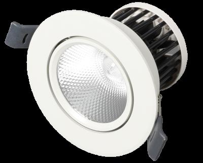 LED Spotlight