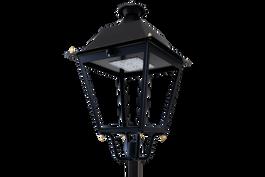 DLODIA LED Lantern