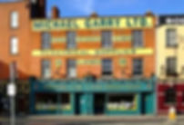 bolton-street_orig.jpg