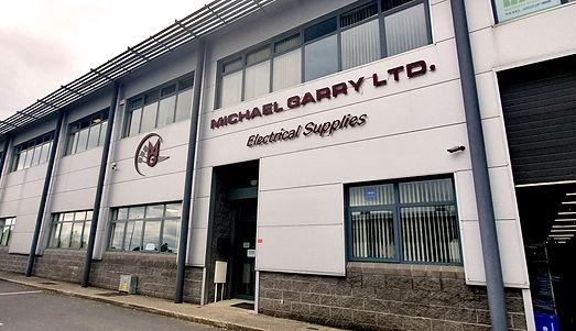 MGarrys building.jpg