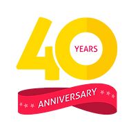 40-years-anniversary-logo-40th-anniversa