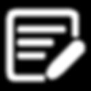 procurement_requirements_691216.png