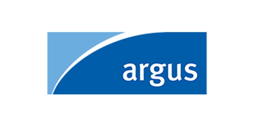 Argus Methanol Forum