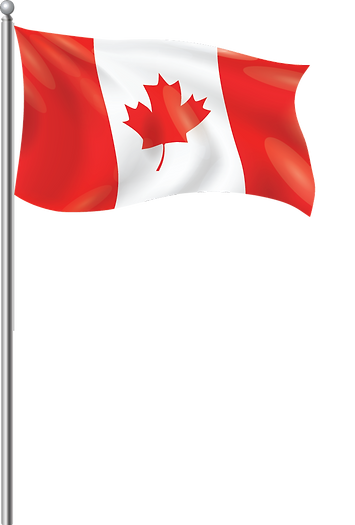 Canada Flag 2.png
