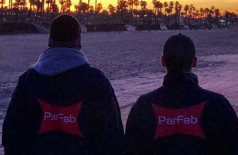 Team-ParFab.png