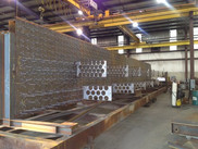 Fabrication+Picture.jpg