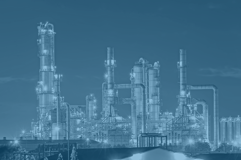 ParFab-Refinery_background.png