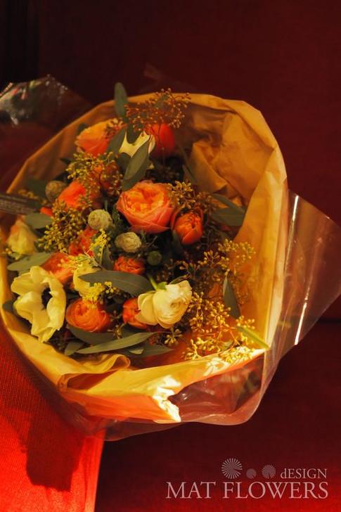 kvetinove_krabice_0156.JPG