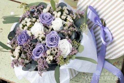 kvetiny_stabilizovane_0244.jpg