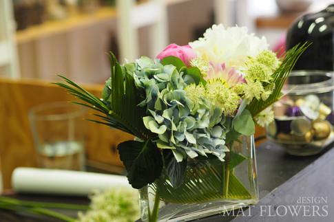 kvetiny_aranze_0031.JPG