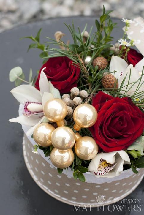 kvetinove_krabice_0139.jpg
