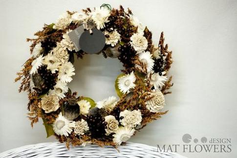 kvetiny_podzimni_dekorace_0127.jpg