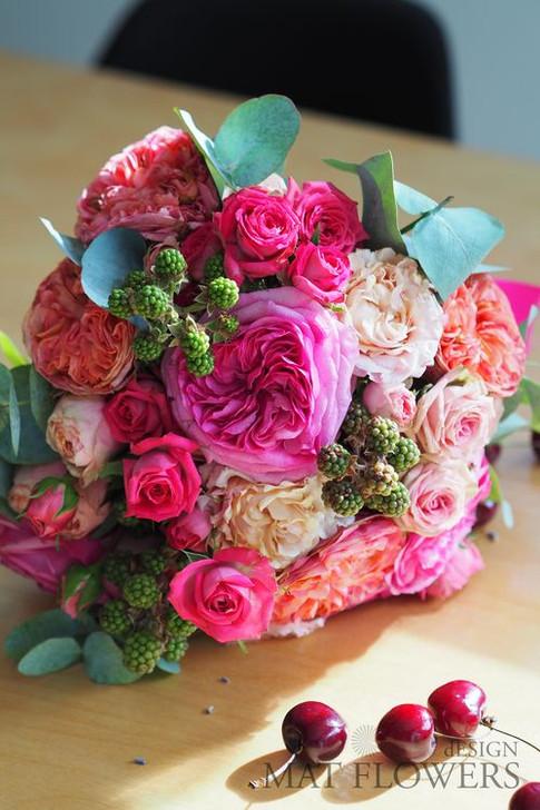 kvetiny_jarni_dekorace_0026.JPG