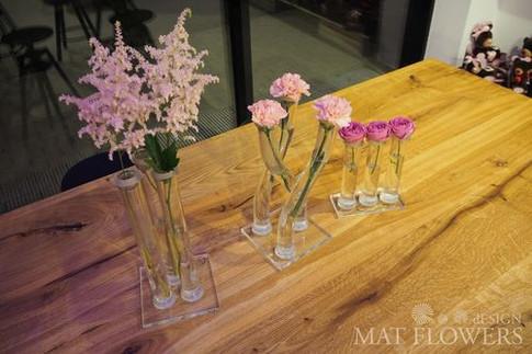 kvetiny_obchod_0015.JPG