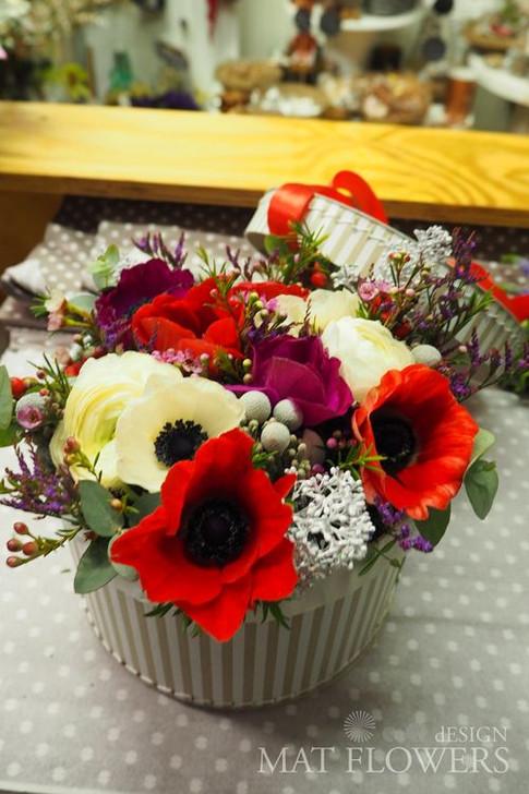 kvetinove_krabice_0149.JPG