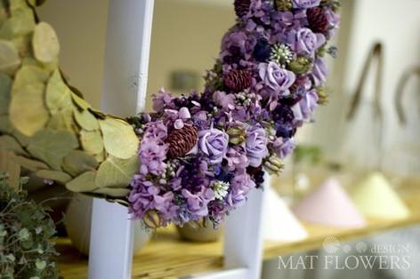 kvetiny_podzimni_dekorace_0140.jpg