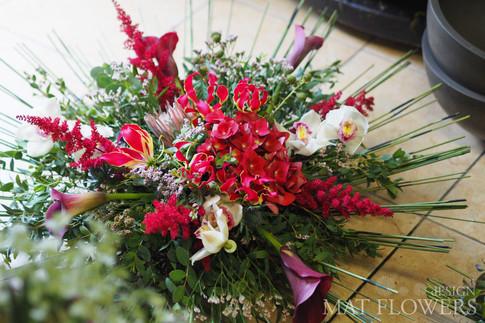 kvetiny_aranze_0033.JPG