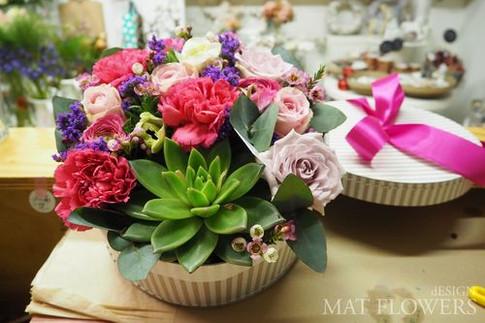 kvetiny_jarni_dekorace_0019.JPG