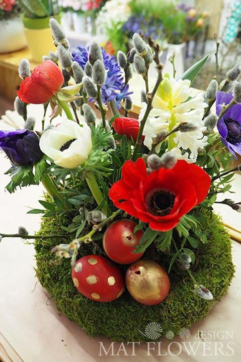 kvetiny_jarni_dekorace_0018.JPG