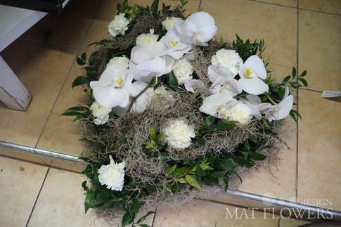 kvetiny_smutecni_vazba_0025.JPG